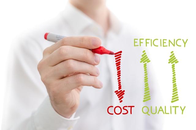 Ovum最新研报:成本控制仍是运营商关注焦点
