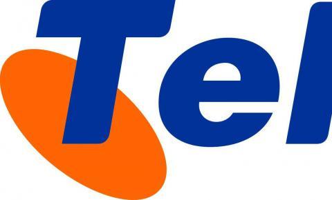 澳大利亚电信可编程网络平台更新 推出亚太地区首个<font color=