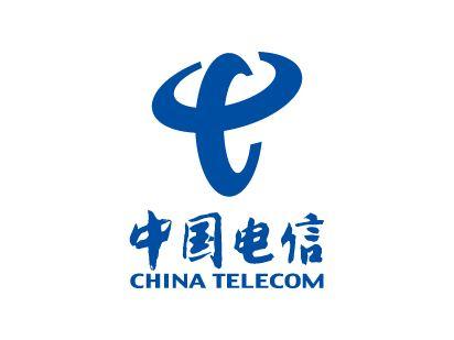 中电信9月新增4G用户576万户 <font color=