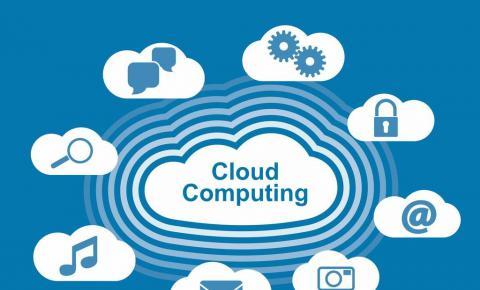 工信部:务实推动云计算产业发展