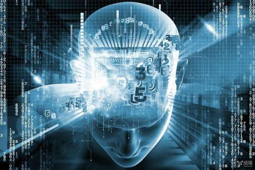 1s测肠癌 日本新AI系统还能更强大