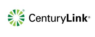 CenturyLink 完成收购 Level 3