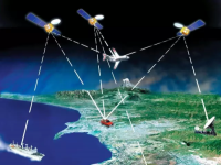 北斗导航商用:建成后将与物联网等民生领域跨界融合