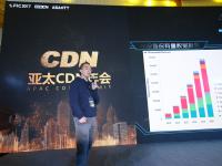 云熵网络肖志明:CrazyCDN——永不卡顿的4K传输
