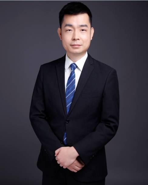 蓝汛正式任命新高管!张江平先生担任首席网络架构师