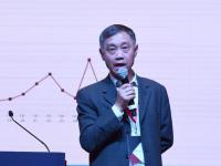 视云网络卢建军:共享让OTT市场突破600亿成为可能