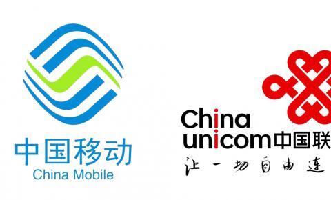 中国移动宽带用户直逼<font color=