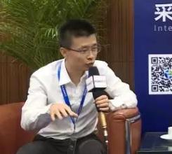 """【独家】腾讯云答治茜:5G时代""""云+CDN""""成流量大考必然趋势"""