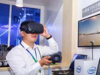 爱立信亮相中国移动全球合作伙伴大会 完美集成5G空口及5G网络切片技术