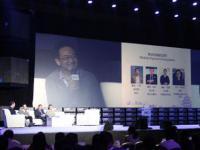 中国移动合作伙伴大会召开:带领产业和创未来 智连万物