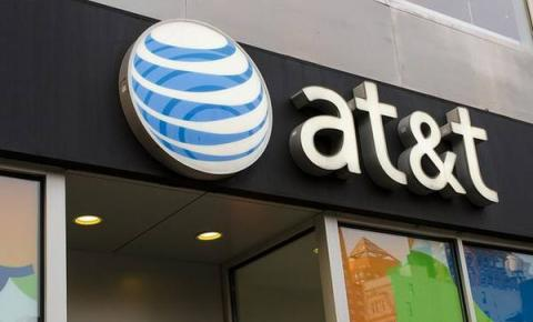 美国司法部以反垄断为由起诉AT&T收购<font color=