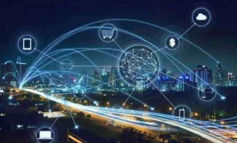 物联网崛起,室内定位如何切入市场?