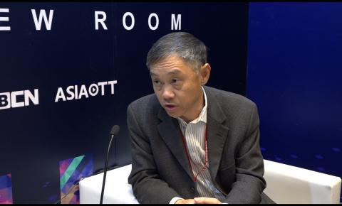 专访视云网络卢建军:OTT未来营销趋向—内容付费