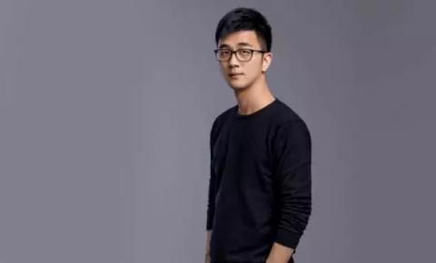 王羲桀出任云帆加速CEO 佟永跃将辞任创业