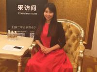 专访Yi+张默:电视+AI打造家庭智能和场景营销中心