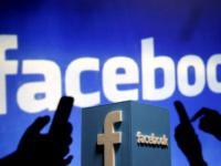 Facebook利用人工智能技术防止用户自杀