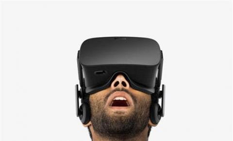 湖北移动首创VR<font color=