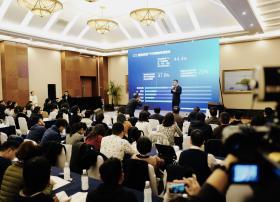 《2017年中国网络视听发展研究报告》发布,解读网络视听五大走向