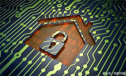 安全芯片如何应用于物联网设备身份认证和防抄板<font color=