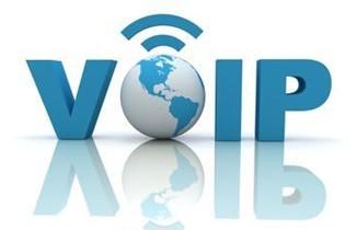 国际语音通话量下滑 VoIP量收双增长