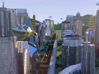 福布斯:区块链技术如何为VR房产注入新活力