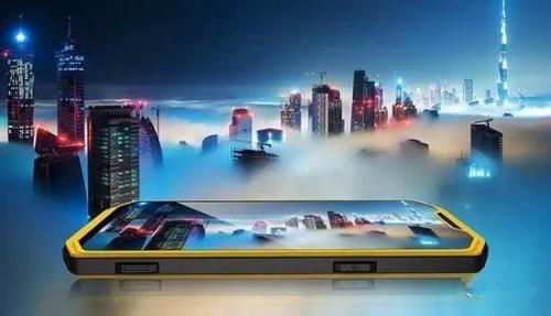 运营商IPTV快速增长:广电<font color=