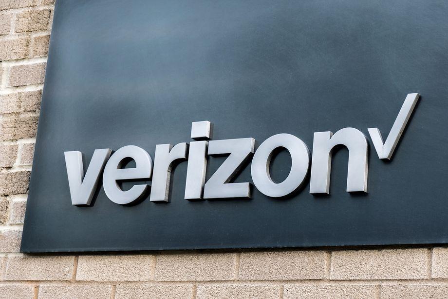 Verizon正式宣布明年将在3-5个城市推出5G服务