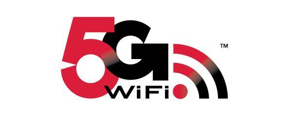 西班牙计划分配700MHz频段用于5G移动服务