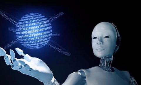 电竞、物联网、AI为电子产品增长新方向