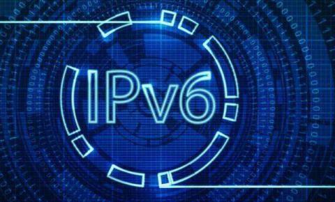 专家:未来5年全球75%网民或成为IPv6用户