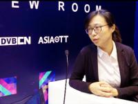 专访腾讯云王琰:下一代CDN如何与智能AI及物联网打通?