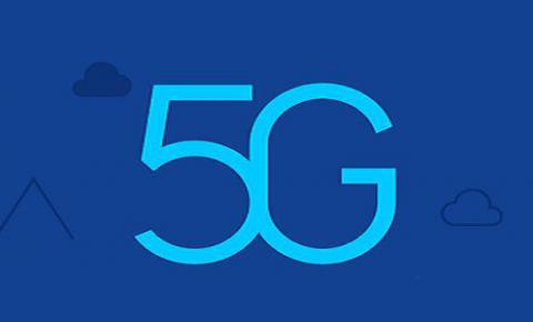 5G将带来哪些新体验?下载6GB高清电影仅需2秒