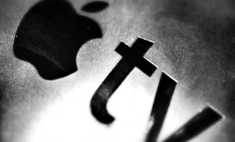 苹果Apple TV弥补大软肋: 正式引进亚马逊视频