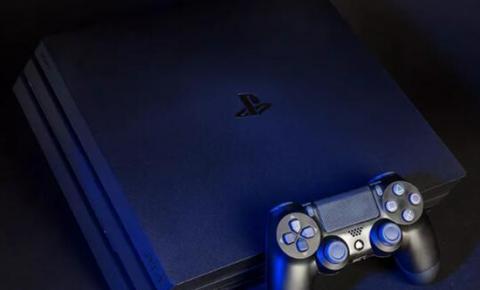 索尼PS4出货量达7060万台 远超Xbox <font color=