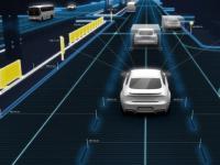 挑战Waymo!日产明年开展自动驾驶出租车实地测试
