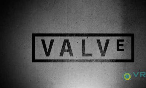 Vive:Valve致力于硬件软件同时发展策略