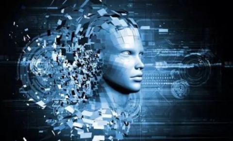 AI行业正在加速升温 四个判断明年情况如何
