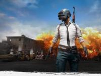 《绝地求生大逃杀》Xbox版首发人数近50万