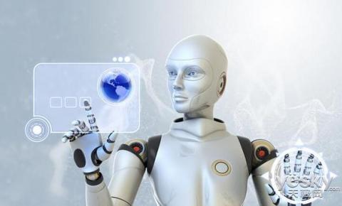 人工智能,引发手机业新一轮革命