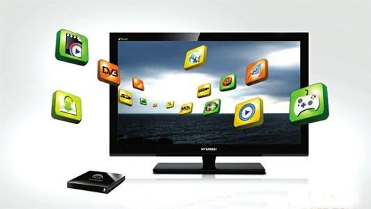 国务院办公厅转发发展改革委等部门关于鼓励数字电视产业发展若干政策的通知