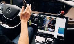 从人性的角度分析为什么自动驾驶是未来新能源车的标配?