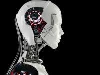 福布斯:百度的AI技术具有全球潜力