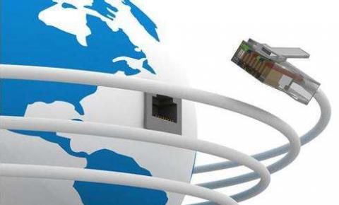 Ovum调查市场千兆宽带服务:10Gbps对运营商收入影响更大