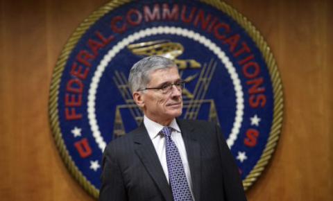 """""""墙头草""""FCC的网络中立:只有利益 不分对错"""