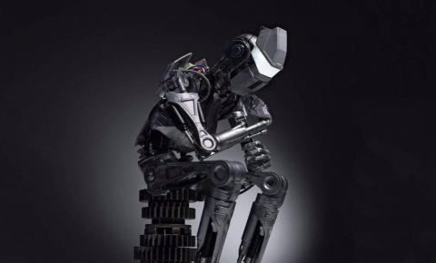 你还以为中国发展AI最缺的是技术吗?