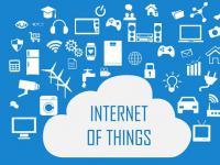 【年终盘点】近期及未来上市的NB-IoT芯片(模组)汇总