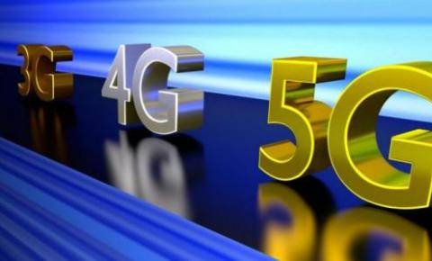 盘点2017年5G:首版5G NR<font color=