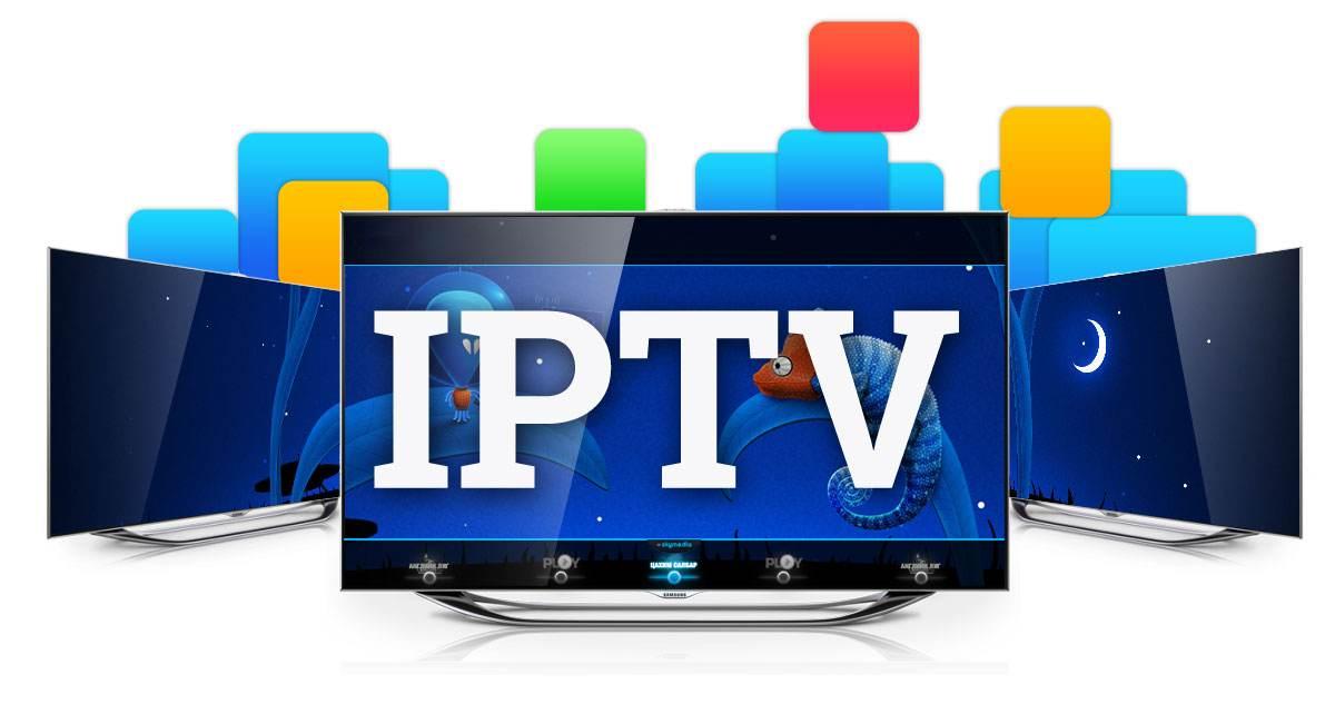 【收藏】6大关键词总结2017年IPTV行业!