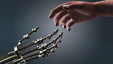 利多弊少:人工智能创造的工作机会将超过其取代的数量