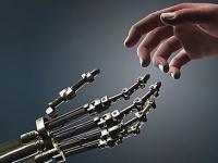 关联非同种 解锁AI与机器学习深度学习不同